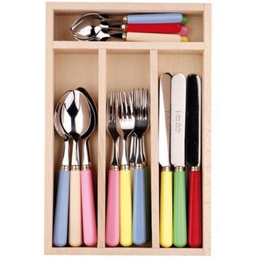 CK cutlery