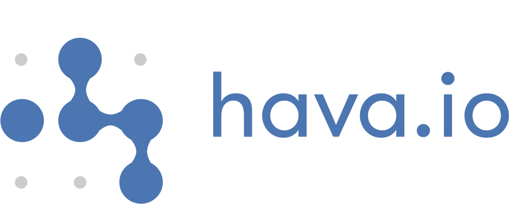 How To GIF Your Infrastructure Pipeline with Hava for Lifecycle Visibility  | by David Brenecki | Servian | Medium